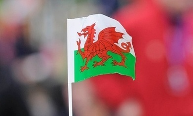 Wales follows Scotland with its own .wales and .cymru internet domains | Occupy Your Voice! Mulit-Media News and Net Neutrality Too | Scoop.it