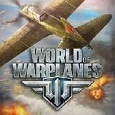 Telecharger World of Warplanes gratuit : jeu complet, astuces, soluce, code, test ... | L'actualité des jeux pc | Scoop.it