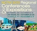 Speak at the 2013 Regional Conferences & Expositions | APS Instructional Technology ~ Mathematics Content | Scoop.it