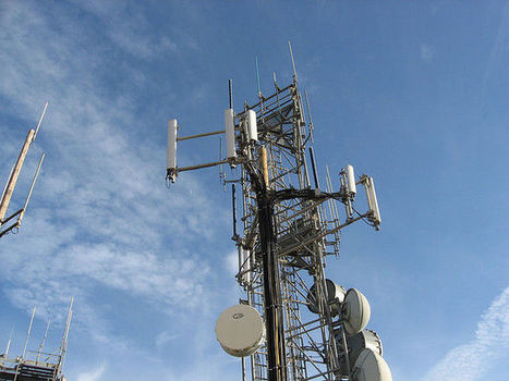 Supreme Court declines to decide whether you need a warrant to get cell site data | Internet and Cybercrime | Scoop.it
