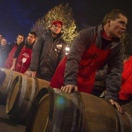 Une nouvelle désertion des vignerons, et notamment des jeunes ... - Newsring | Le vin quotidien | Scoop.it