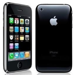 Enjoy the profitable deals on iphones | Iphones and Smartphones | Scoop.it