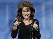 National Journal: 'Sarah Palin Is Right' About Media's Double Standard | Less Government More Fun | Scoop.it