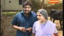 மதிமயக்கம்-Mathimayakkam – Tamil Short film   www ...   Jaffna short films   Scoop.it