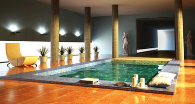 Relax in Ibiza - Best Spas | Life in Spain ! | Scoop.it
