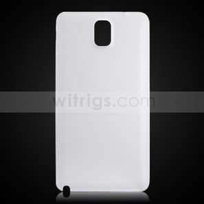 OEM Battery Cover Replacement Parts for Samsung Galaxy Note 3 SM-N9005 Classic White - Witrigs.com | OEM Samsung Galaxy Note 3 repair parts | Scoop.it