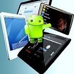 Las 22 mejores aplicaciones Android para Tablets. | apps educativas android | Scoop.it