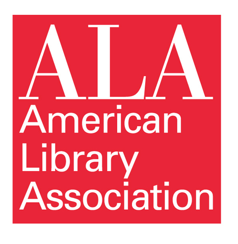 » ALA Resolution that School Libraries and Librarians are Critical to Educational Success AASL Blog | Why Media Matters? | Scoop.it
