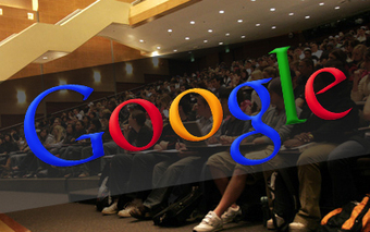 Google Launches Free Tool To Let You Run Your Own Online Courses - Edudemic | GRNET - ΕΔΕΤ | Scoop.it