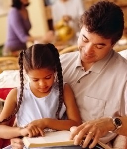 Improving Latino Children's Literacy | Young Adult and Children's Stories | English Language Learners in the Classroom | Scoop.it