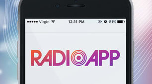 Radio sector unites with new RadioApp streaming app - Mediaweek | Radio 2.0 (En & Fr) | Scoop.it