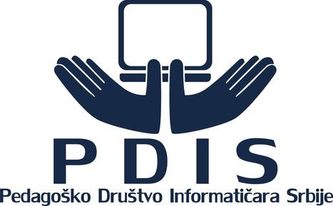 Педагошко друштво инфроматичара Србије | Семинари | Scoop.it