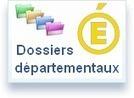 Plateforme de cours en ligne 36 | la formation en distanciel-présentiel | Scoop.it