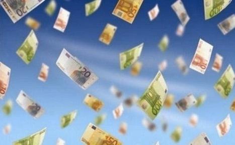 Ποιος είναι ο δήμαρχος με καταθέσεις μαμούθ 18 εκ. ευρώ; | Social in Greece | Scoop.it
