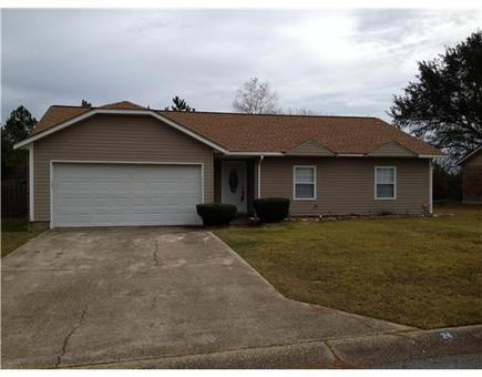 Gulfport, MS Home for Sale | houses for sale in mississippi | Scoop.it