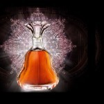 New Hennessy Paradis Impérial Cognac Only Available in Frankfurt (Video) | Cognac | Scoop.it