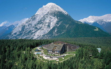 Bilderberg 2015 location confirmed: Austria   ANONYMOUS RHINO WARRIOR   Scoop.it