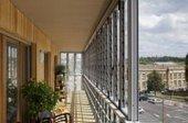 Le logement : quelles qualités pour bien habiter ? | habitat logement architecture en SSD | Scoop.it
