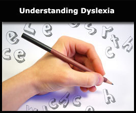 Understanding Dyslexia Online Course | iPad learning | Scoop.it
