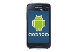 70,4 % des smartphones européens tournent sous Android | Emeric_Techno | Scoop.it