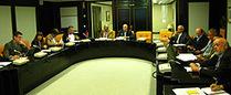 La COT emite informe favorable a la aprobación definitiva del PSIS del parque eólico en Ablitas | PROYECTO ESPACIOS | Scoop.it