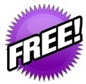 FREE Alternative to Camtasia Studio | WPLMS | M-learning, E-Learning, and Technical Communications | Scoop.it