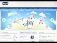 Best Beautiful Flash WebSites 2004-2013 | Search Marketing Top | Scoop.it