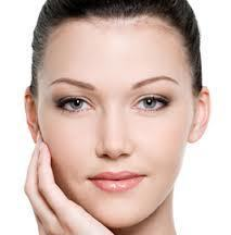 Eyebrow Lift | Face lift - AsiaCosmeticThailand.com | Facelift Thailand | Scoop.it