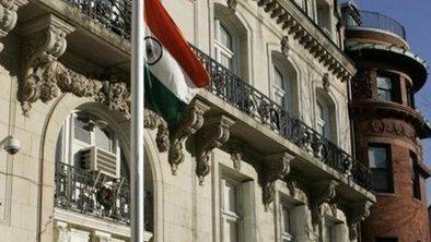 Indian diplomat in US 'visa fraud'   India and Pakistan-Atiya T   Scoop.it