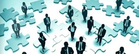 Deloitte-Studie: Führungsmangel gefährdet Wettbewerbsfähigkeit - Moneycab.com | HR Scoops (Germany) | Scoop.it