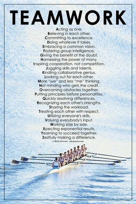 reflections for team working 52 inspirational teamwork quotes for every week of make a resolution to kick off your monday meetings with one of these inspirational teamwork quotes each week of.