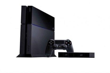 Ubisoft intentó influir en Microsoft y Sony para diseño de consolas - ABC Color   inteligencia artificial en el área de matemáticas   Scoop.it