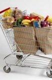 Réinventer l'abondance : 85 propositions pour une politique des consommations | environnement | Scoop.it