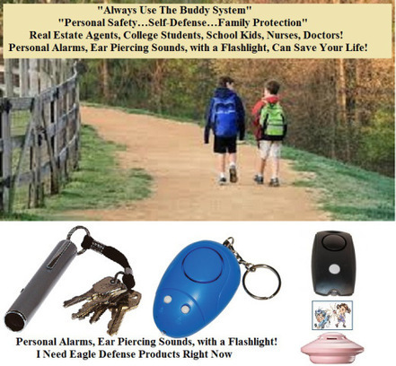 ELECTRONIC POCKET WHISTLE | Stop Bully Stop | Scoop.it