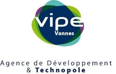 Open innovation : Vannes lance son FabLab   Amorcage entrepreneuriat   Scoop.it