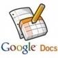 Materiales Taller Google Docs en el aula | Recull diari | Scoop.it