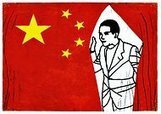 """The chinese's """"Soft Power"""" 