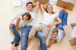 Get superior relocation help by 495 Washington Moving Service | 495 Washington Moving Service | Scoop.it