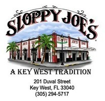 Sloppy Joes | A Key West Tradition | Key West | Scoop.it