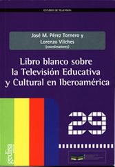 Libros publicados | REFERENCIAS  DOCENTES | Scoop.it
