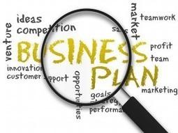 Website Plan – Part 1, Business Goals | Web Design | Scoop.it