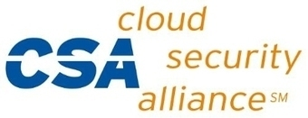 Cloud Security Alliance Sets Research Agenda for Upcoming CSA Congress 2014 | Cloud Central | Scoop.it