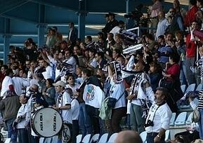 Libro benéfico como homenaje a la Unión Deportiva Salamanca - MARCA.com | La familia | Scoop.it