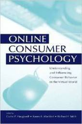 Online Consumer Psychology PDF Free Download   All Free Stuff   Scoop.it