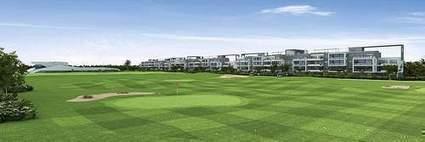 Mexico condominium playa del carmen | Realestate Resource | Scoop.it