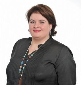 De responsable du contrôle de gestion à Daf: retour d'expérience d'Élisabeth Daubrée, Daf de GEC Île-de- France | contrôle de gestion et tableau de bord | Scoop.it