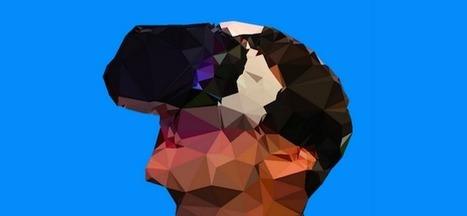 « Le premier bénéficiaire de la réalité virtuelle sera l'éducation » | Digital | Scoop.it