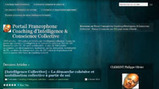 L'INTELLIGENCE COLLECTIVE EN DOUZE POINTS | Coaching & Creativity | Scoop.it