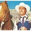 Have we lost our horse sense? - Salon | western saddles | Scoop.it