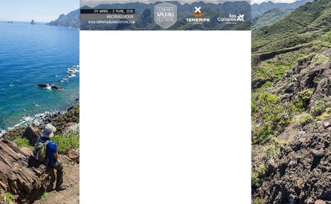GR R2 : La Traversée de la Réunion - I-Trekkings | Tourisme de randonnées                                                                                                                                                                                 & Sports de nature pour les pros | Scoop.it